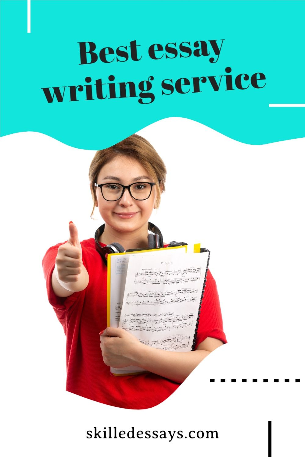 Pin On Assignment Writing Service Which Essay I The Best
