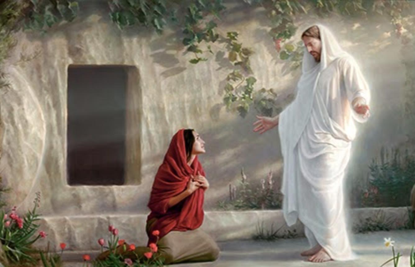 Jesus Resurrection Day Images - Novocom.top