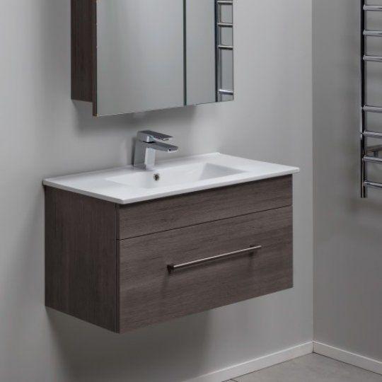Cashmere Slim Single Drawer Vanities Vanity Drawers Bathroom