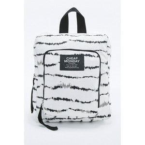 Cheap Monday Nuclear Strike Backpack