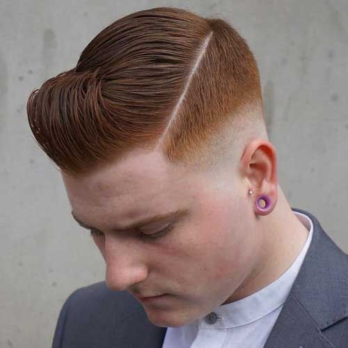 60 stylish comb over fade haircuts modern mens choice fade 60 stylish comb over fade haircuts modern mens choice winobraniefo Gallery
