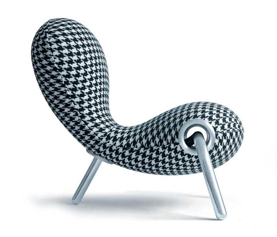 Enjoyable Photos Marc Newsons Midas Touch Chair Chair Design Andrewgaddart Wooden Chair Designs For Living Room Andrewgaddartcom