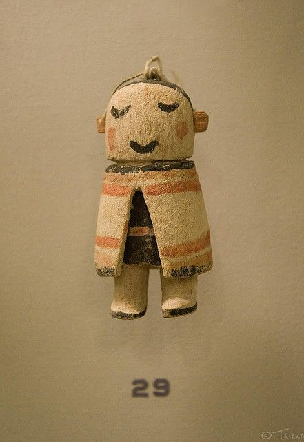 Hopi Kachina Doll Pinterest Dolls Native Americans And Native Art