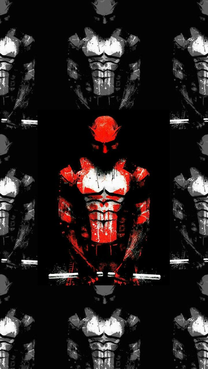 Daredevil Wallpaper Daredevil Punisher Marvel Netflix