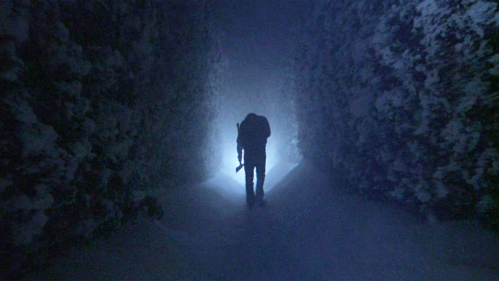 The Shining: Just How Incredible is it Today? - Blog by ...