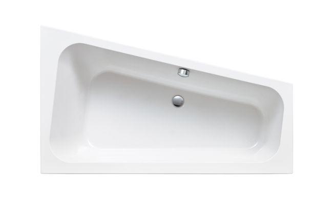 VIGOUR Derby Fürdőkád | bathroom | Pinterest