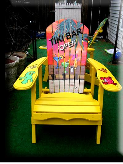 Outdoor Patio Furniture on Tiki Style Patio Furniture Patio Furniture  Outdoor Furniture - Outdoor Patio Furniture On Tiki Style Patio Furniture Patio