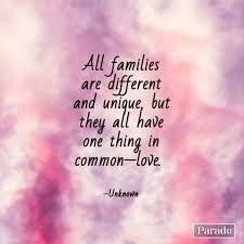 #Family #familytime #familyfirst #familygoals #familyfun #familyphotography #FamilyLove #familyday #familytrip #familylife #familyphoto