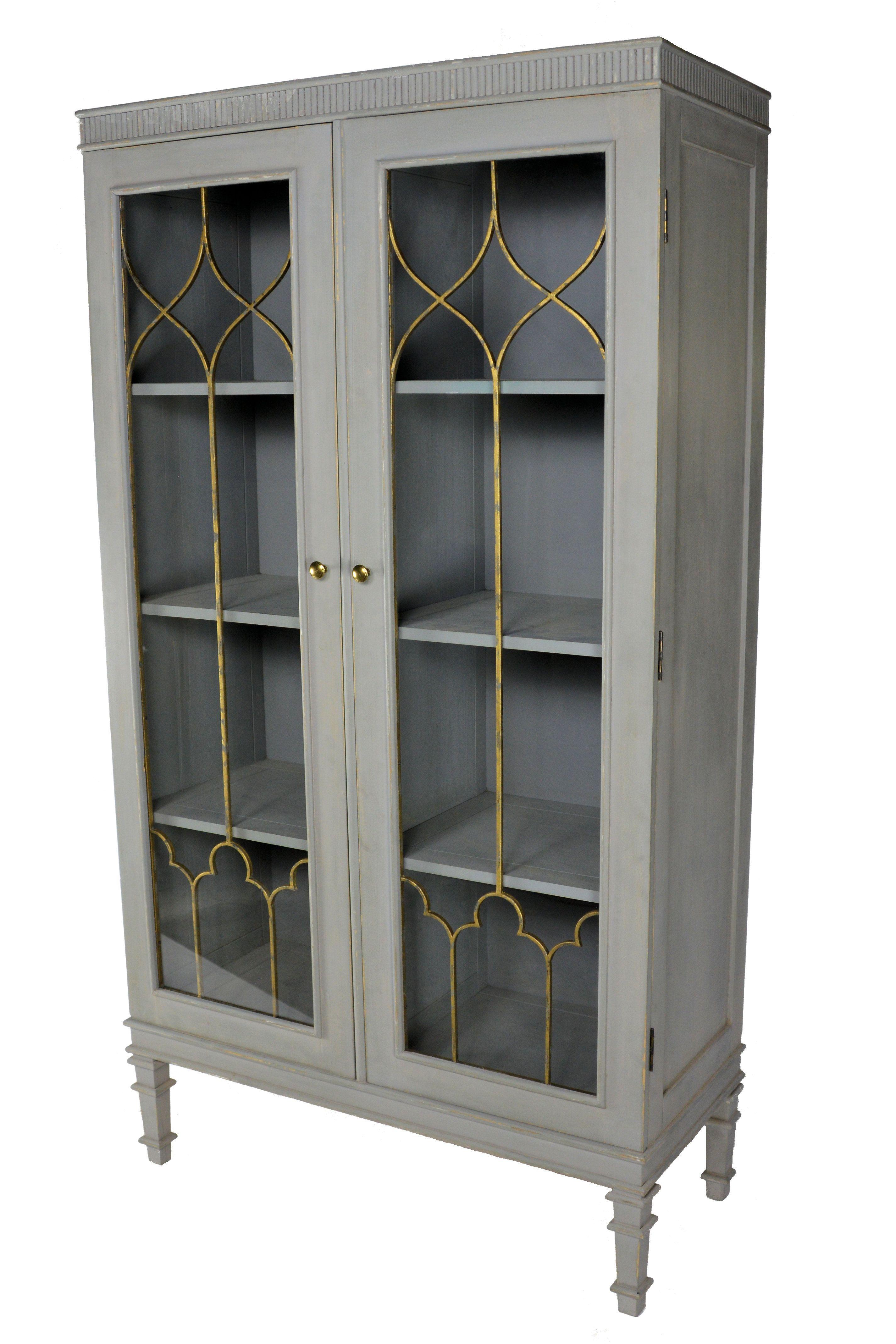 Fr810 Italian Driftwood Shabby Chic Cabinet Shabby Chic Dresser Shabby Chic