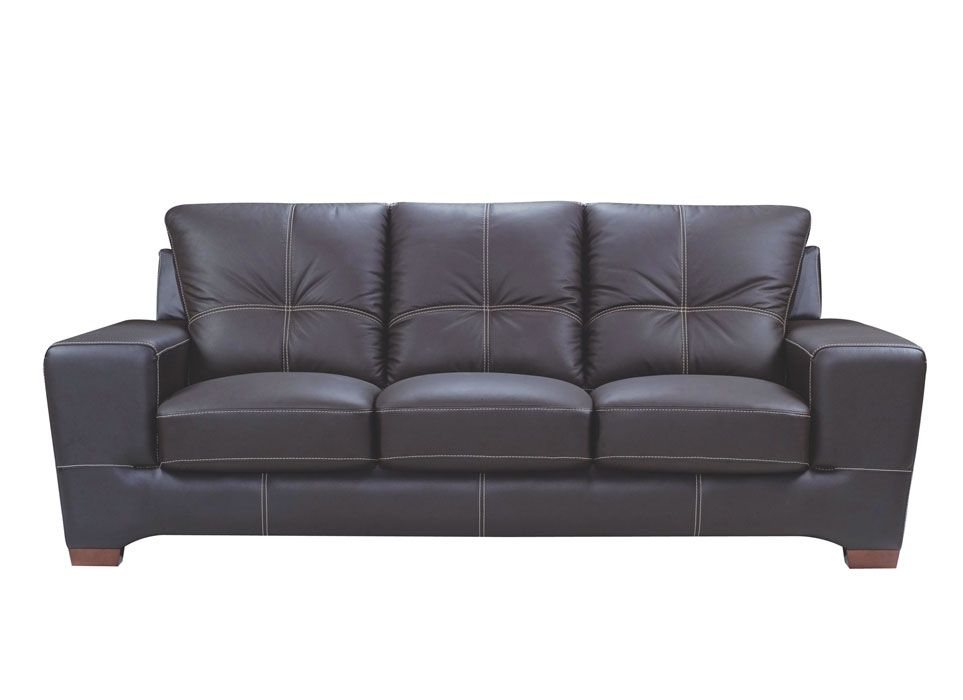 4 Four Seater Sofa Bed For Sale In Dubai 3 Seater Sofa Bed Online