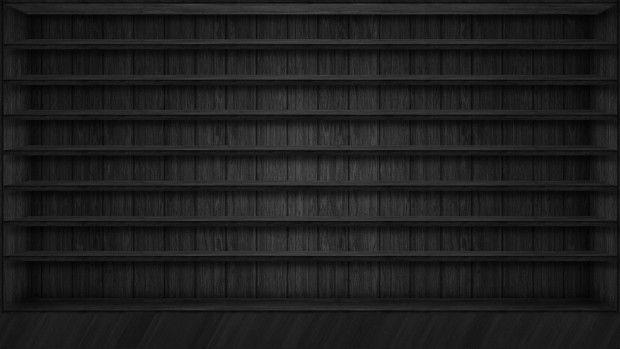 Dark wood HD wallpaper backgrounds 1920x1080.