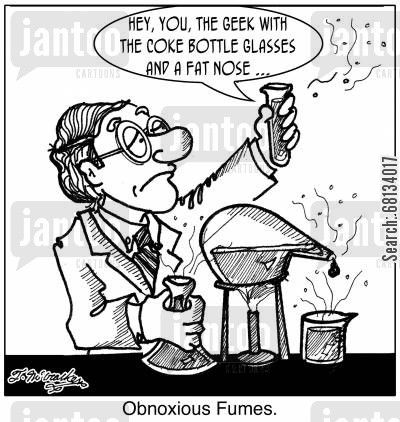 far side chemistry cartoons google search things that