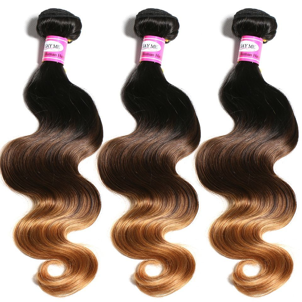 Get Humanhair Products At Cheap Prices Us 1772 Wholesale Priced