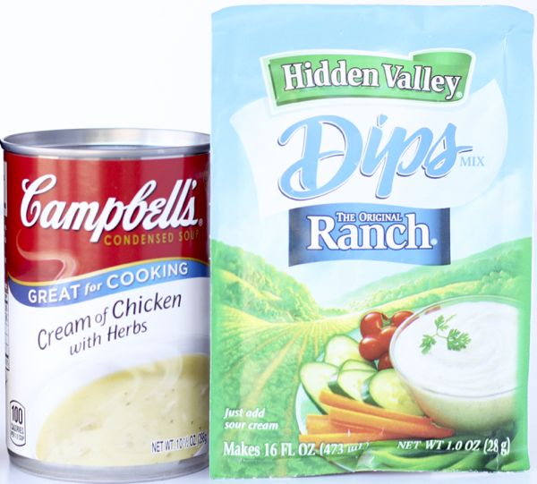 Crockpot Ranch Pork Chops Recipe 4 Ingredients Diy