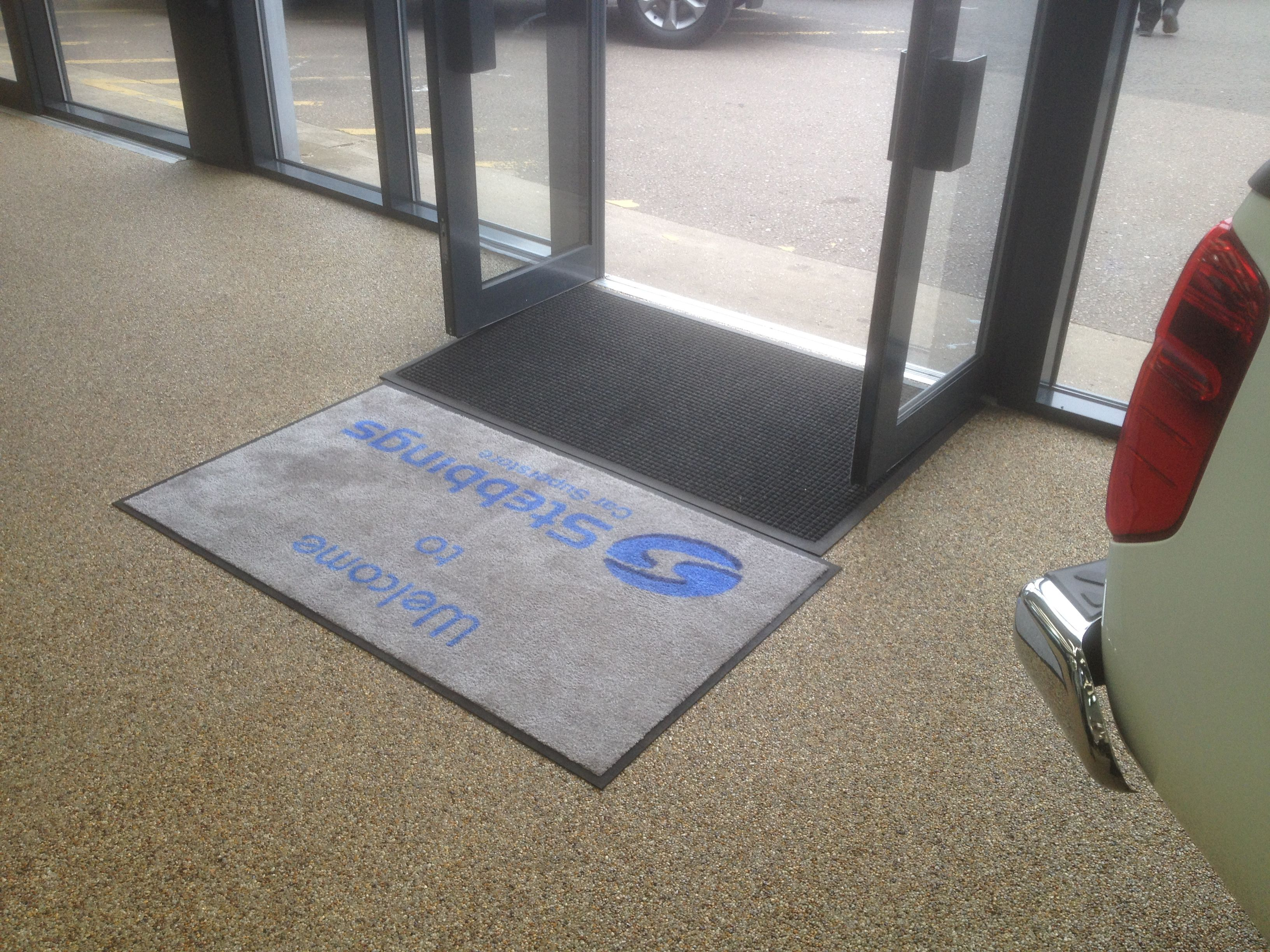 aluminum on total product meishuo mat low base ms interlocking entrance mats buy nanjing