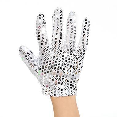 Child Michael Jackson Glove