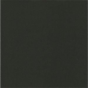 Armstrong Stylistik II Black 12 in. x 12 in. x 0.065 in. Peel and Stick Vinyl Tile (45 sq. ft. / case)-26205061