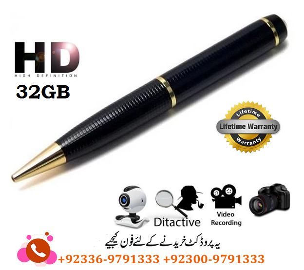 Pin on Spy Pen Camera