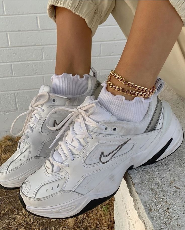 10 Types of Trending Sneakers You Can Wear And Glow