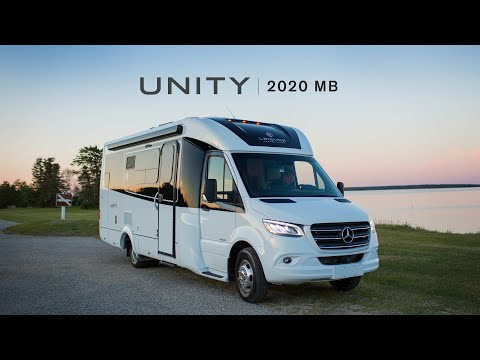 (14) 2020 Unity Murphy Bed YouTube in 2020 Leisure