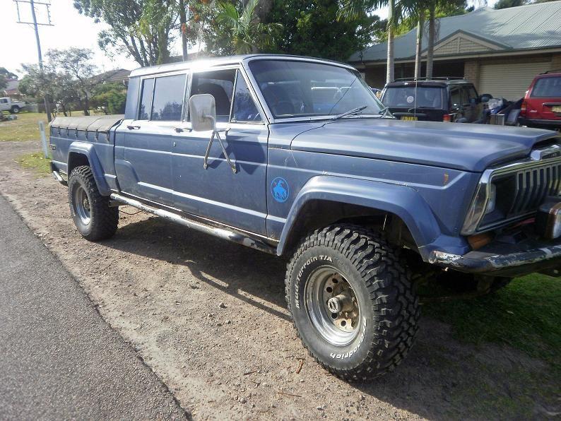 536edited Jpg 794 596 Jeep Jeep Photos Jeep Pickup