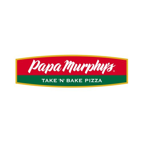 Check out all the latest Papa Murphy's coupon codes, promo codes & discounts…