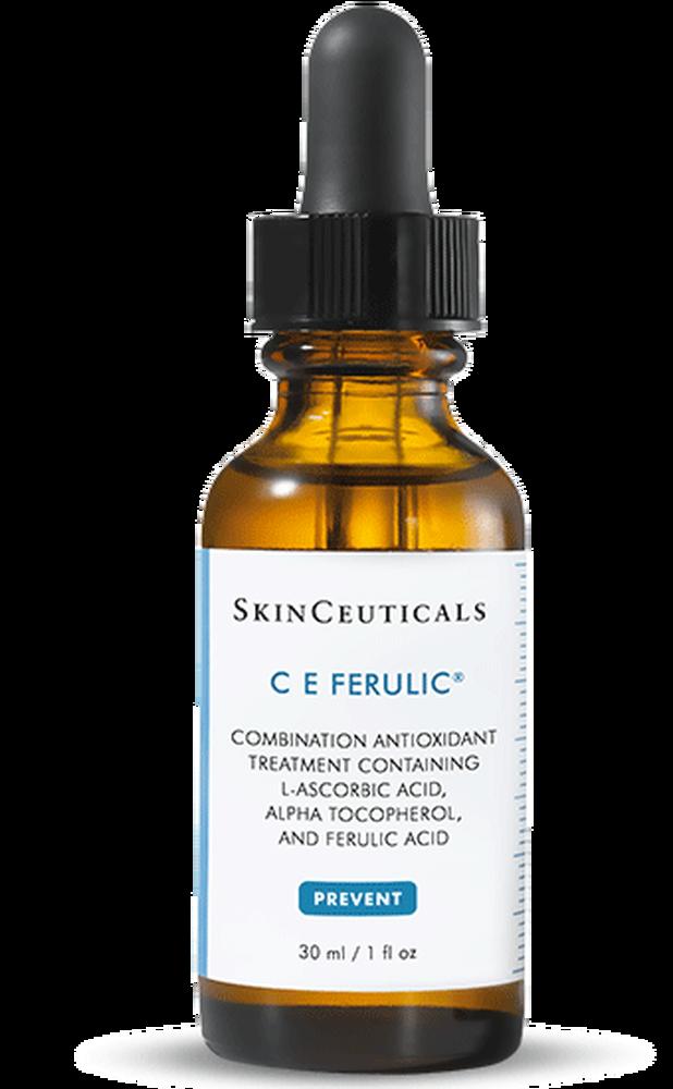 SkinCeuticals C E Ferulic® Best vitamin c serum, Anti