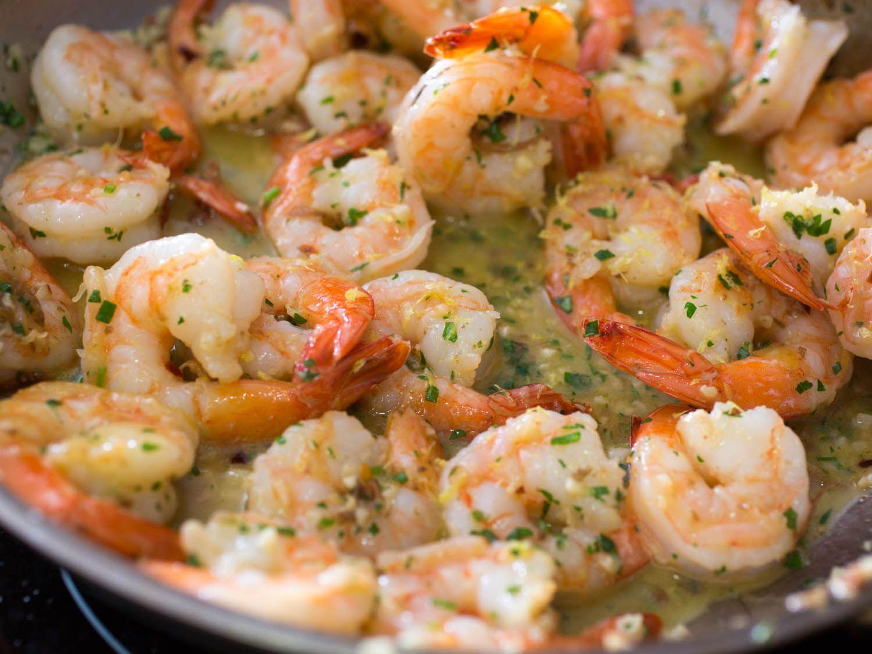 3 Easy Techniques to Improve Any Shrimp Recipe | Serious Eats
