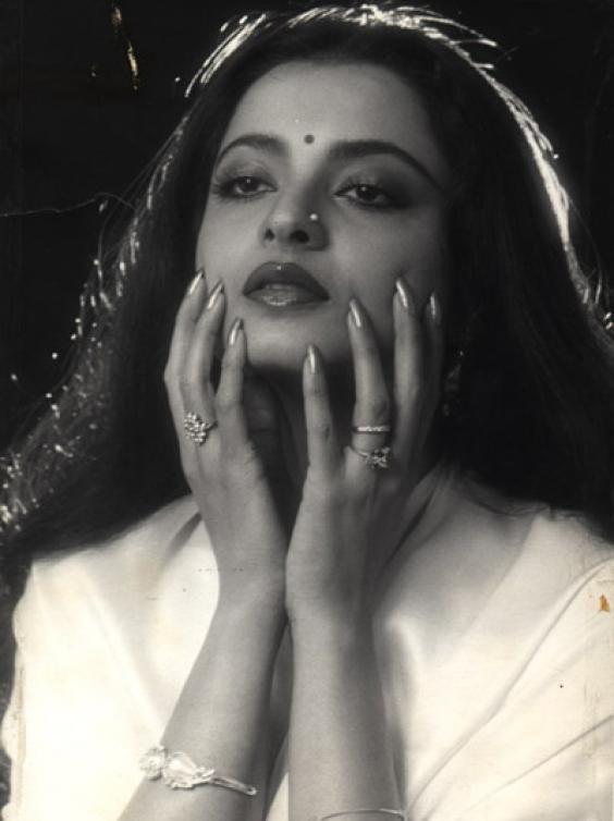 Thank for Rekha amitabh sex magnificent phrase