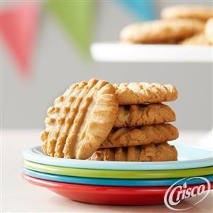 Irresistible Peanut Butter Cookies Recipe Peanut Butter Cookies