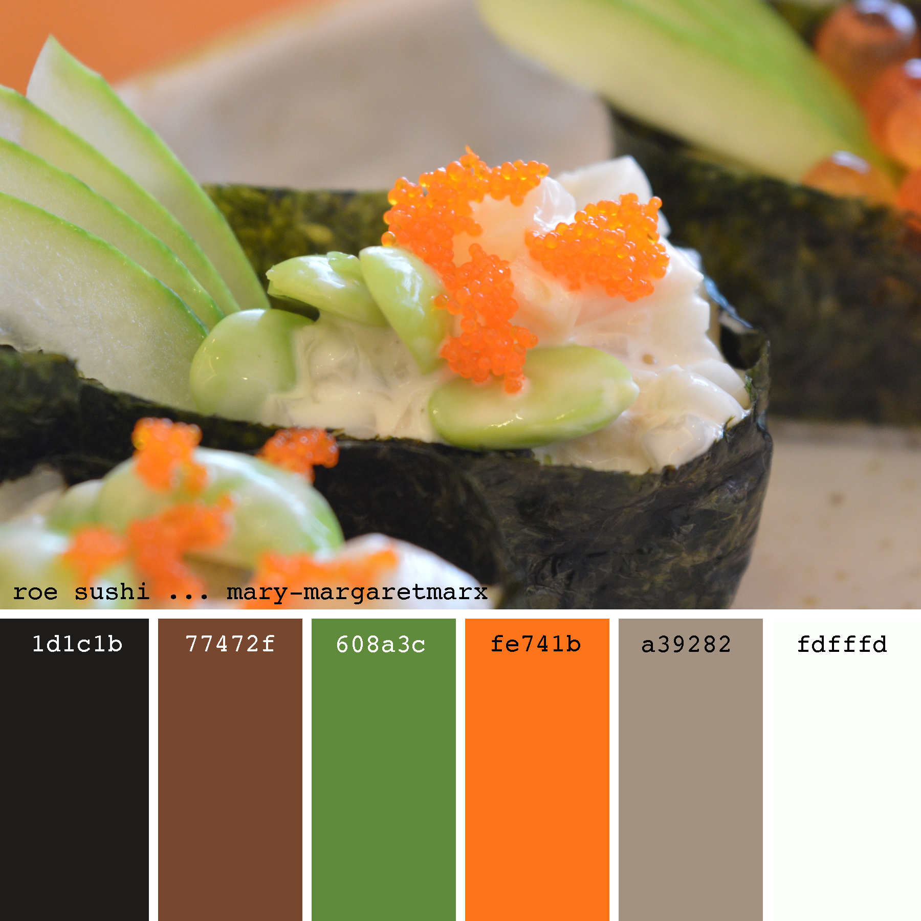 Pin By Megaria Suparmun On Color Board In 2019 Black Color Palette