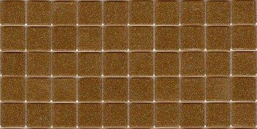 #Bisazza #Vetricolor 2x2 cm VTC 20.97 | Glass | im Angebot auf #bad39.de 129 Euro/Pckg. | #Mosaik #Bad #Küche