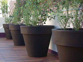 Coprisedie Amazon ~ Cuscino coprisedia impermeabile terrazzo pinterest