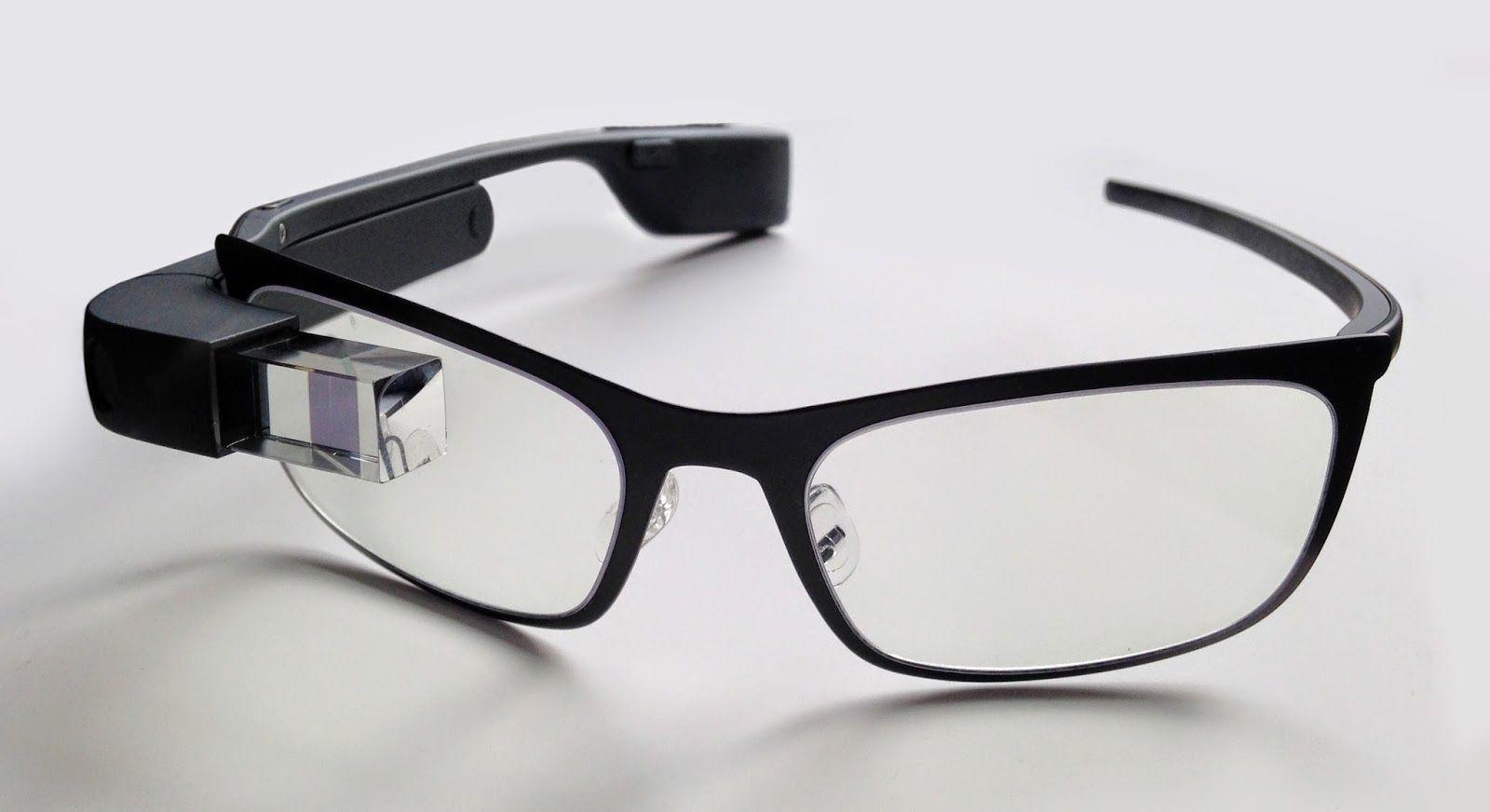 Google Glass, ¿qué se espera y no se espera sobre esta innovación?