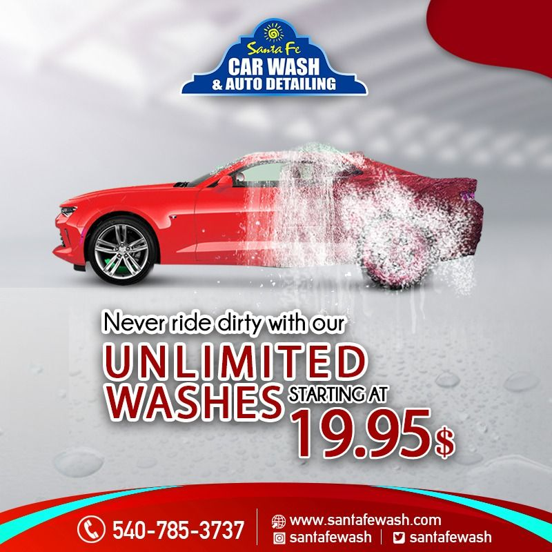 Never ride dirty car and have an unlimited car wash starting at 19.95$👈🏻. . . #carwash #car #carwashing #carwashday #carwashgirl #carwasher #carwashtime #carwashingday #carwashlife #wash #washyourcar #goodvibes #goodmorning #visitus #mondaymotivation #monday #mondaymood #mondayvibes #mondaymorning #auto #autodetailing #automotive #autobody #carexterior #carinterior #ride