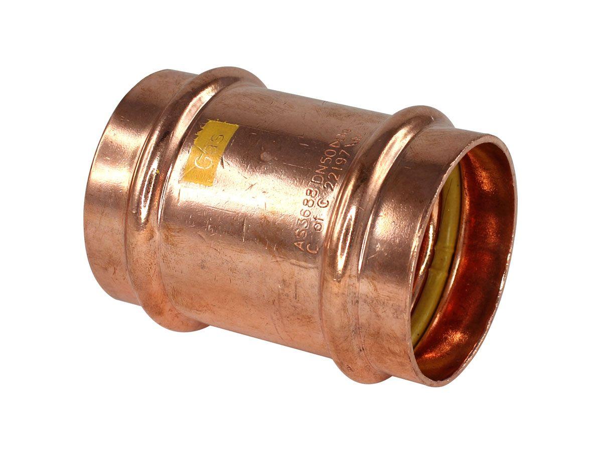 Conex Banninger B Press Gas Repair Coupling Idei