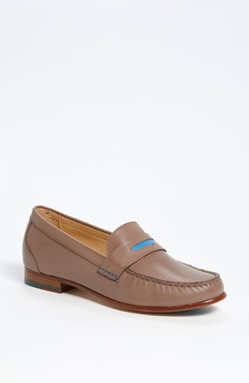 f34f5b460d9 Cole Haan  Monroe  Penny Loafer