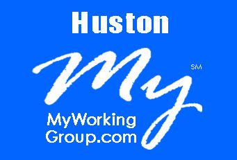 Pin By Myworkinggroup Com On Cities Huston With Images