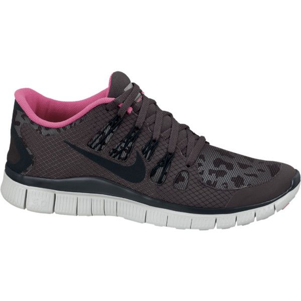 53e96a69e299 ... tr fit 4 team cross trainer white wolf grey c2858 59807  usa nike free  5.0 shield womens running shoe by none 56b9d 6118c