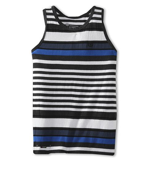 Element Kids Larsen Tank (Little Kids/Big Kids)