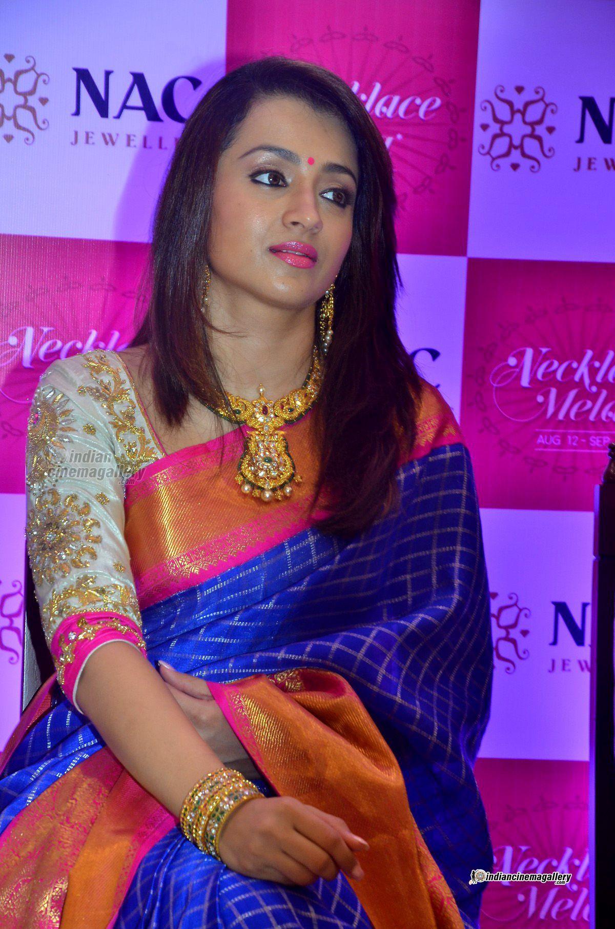 Indian actress blue film-6111