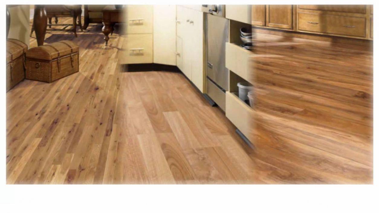 The Best Prosource Hardwood Flooring