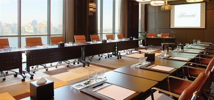Meeting Room  32441e0af