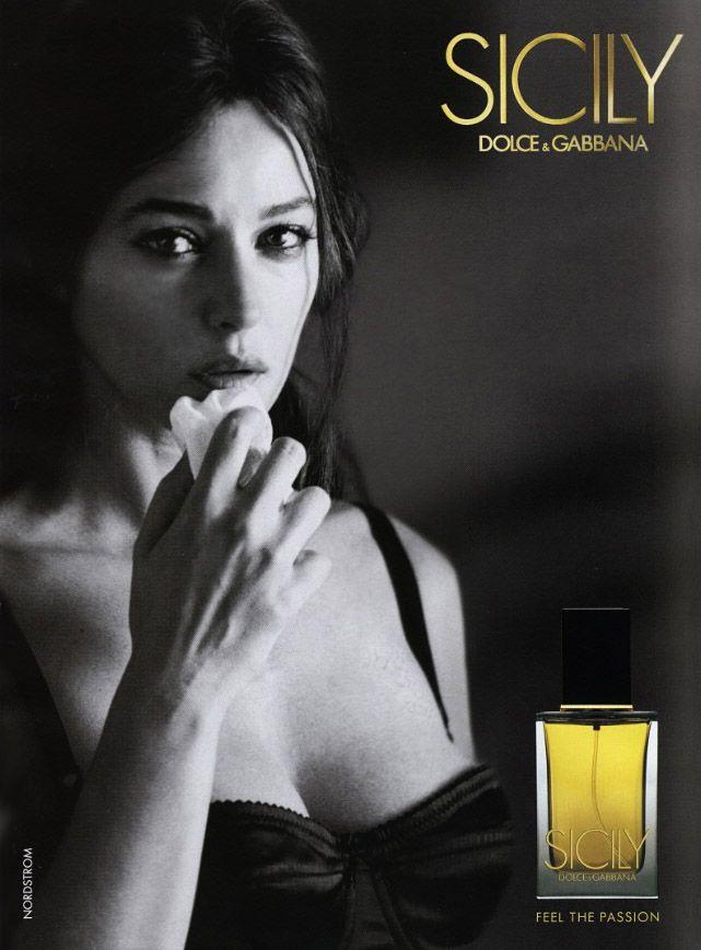 b269d8e5874 Dolce   Gabbana Sicily