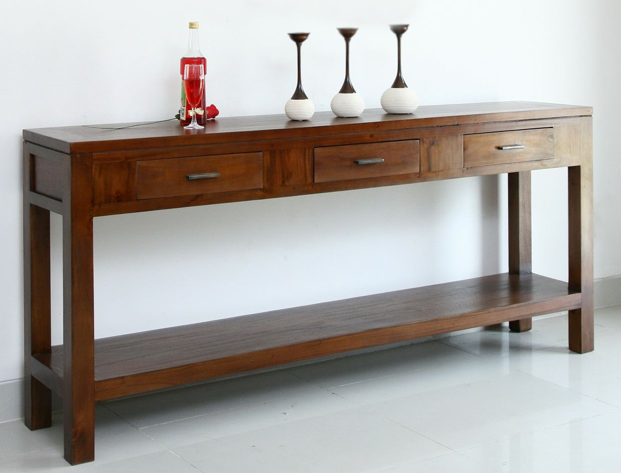 Remarkable I Like This Hall Stand Table Because Of Its Proportions I Ncnpc Chair Design For Home Ncnpcorg