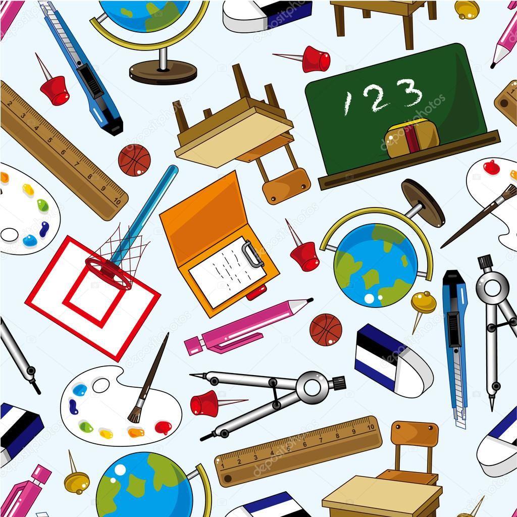 фоны школьный: 21 тыс изображений найдено в Яндекс ...