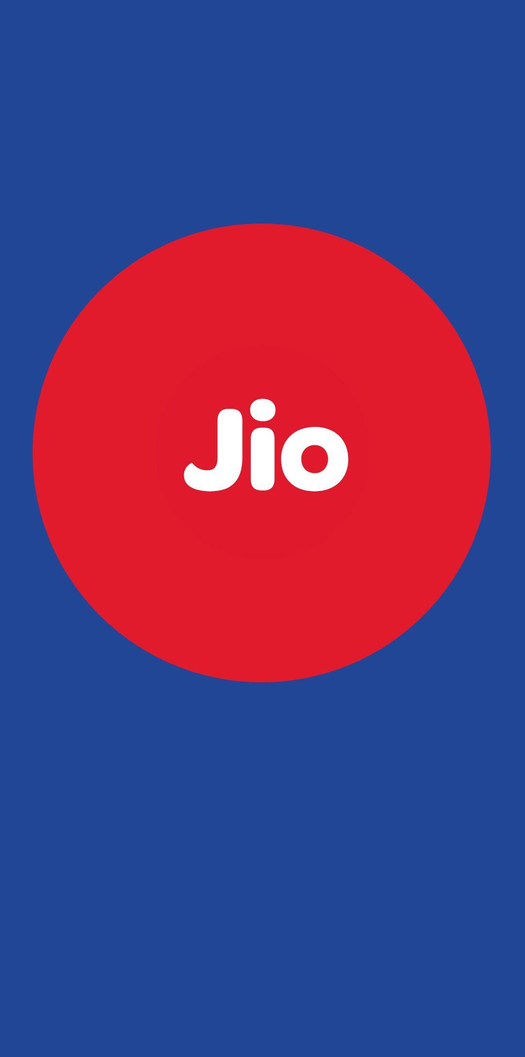 Jio Mobile Wallpaper Hd Android Wallpaper Galaxy Mobile Wallpaper Android Wallpaper