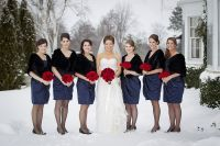 one2one photography - Wedding Photos - Guelph