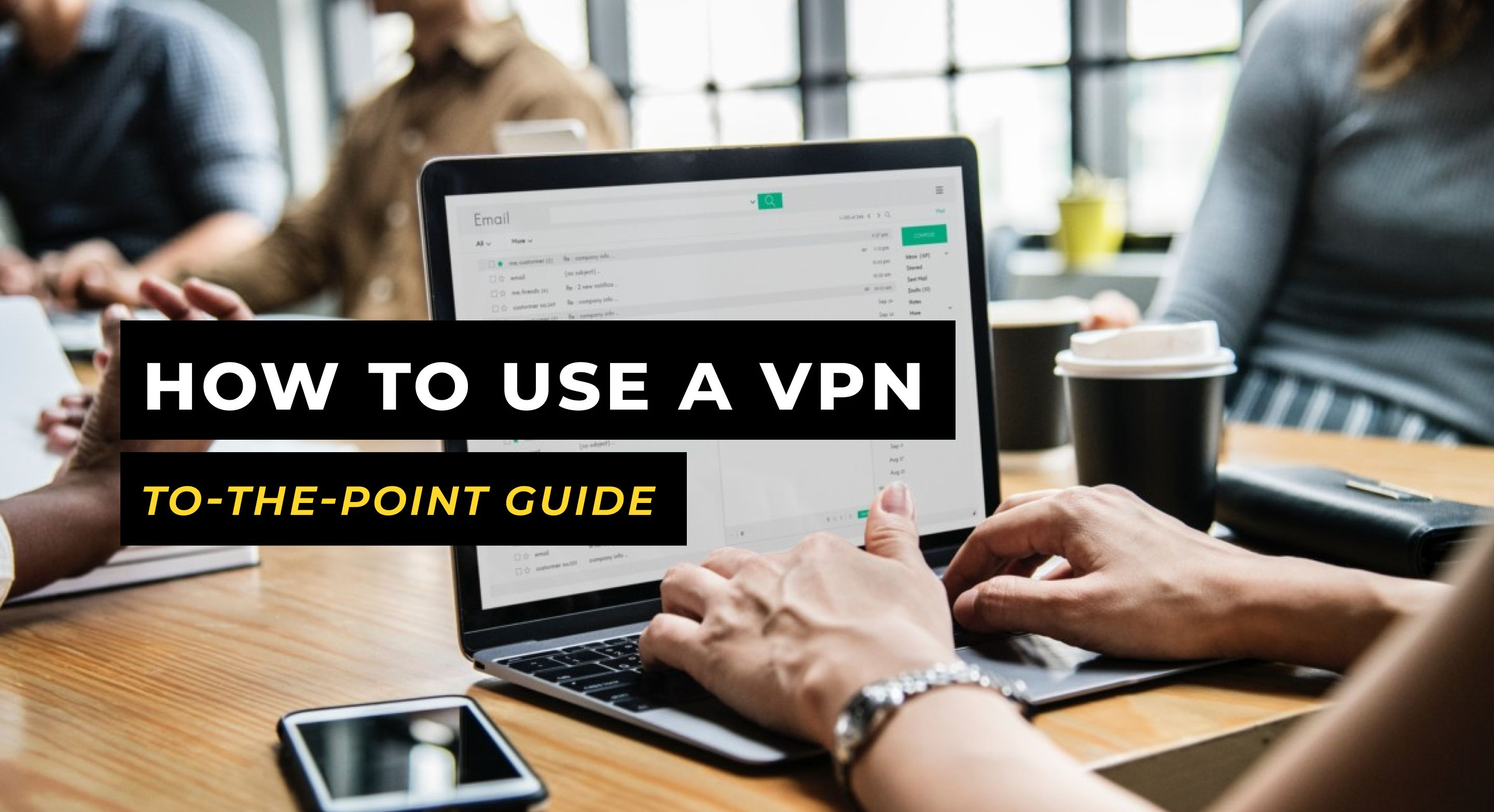 107aa29e6321b02790eb79f3f693d2f0 - Can You Use A Vpn In Dubai