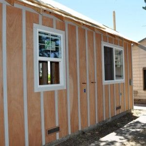 vinyl siding window trim corners natural color of wood board and batten siding with exterior window trim single hung